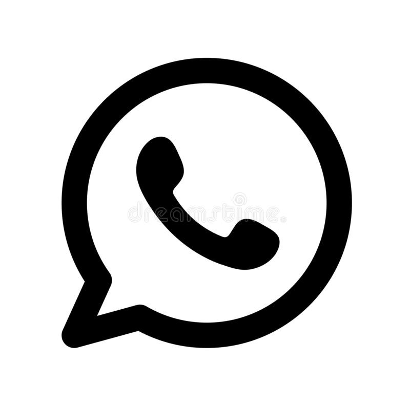 Per informazioni su disponibilità, misure o domande sui prodotti potete scriverci su whatsapp al nostro numero di servizio +39 3911582687